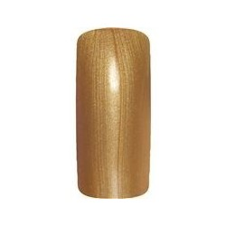 106611 - One Coat Color Gel...