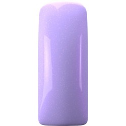 106629 - One Coat Color Gel...