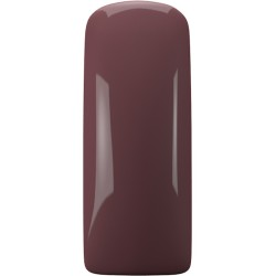 106643 - One Coat Color Gel...