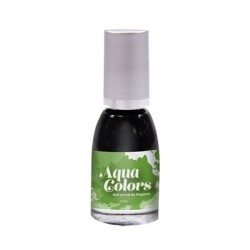 200301 - Magnetic Aqua Color Green 7ml