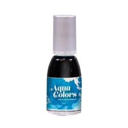200302 - Magnetic Aqua Color Blue 7ml