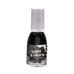 200303 - Magnetic Aqua Color Black 7ml