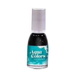 200304 - Magnetic Aqua Color Turquoise 7ml