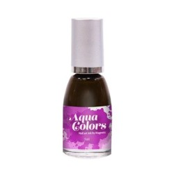 200305 - Magnetic Aqua Color Purple 7ml