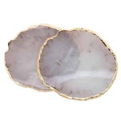 178300 - Display Agate...