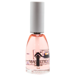 167015 - Cuticle Oil Peach...