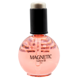 167016 - Cuticle Oil Peach...