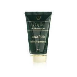 Masque Softly 50 ml.