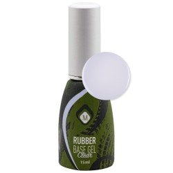 104400 - Rubber Base Clear...