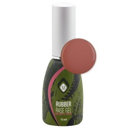 104404 - Rubber Base Gel...