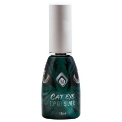104030 - Cat Eye Top Gel...