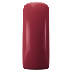 103506 - GP Rouge Red 15ml