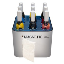 178006 - Magnetic Cube for...