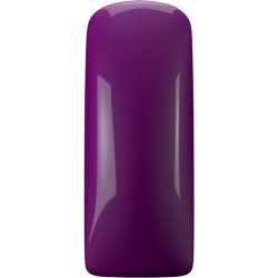 103250 - GP Pastel Purple 15ml