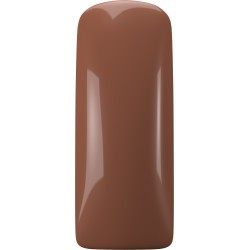 103274 - GP Biscuit Brown 15ml