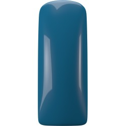 103281 - GP Beau Blue 15ml