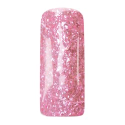 103345 - GP Pink It Is 15ml