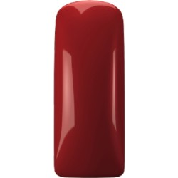 103355 - GP Noemi Red 15ml