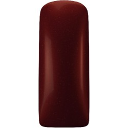 103353 - GP Albina Red 15ml