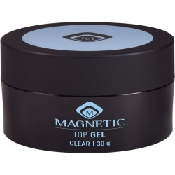 104138 - Ultra Top Gel 30 gr.