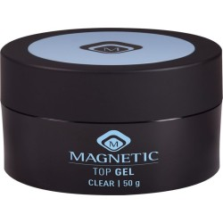 104107 - Ultra Top Gel 50 gr.
