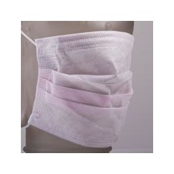 175024 - Surgical Mask Pink...