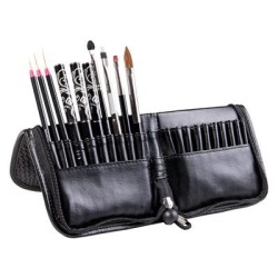 175040 Brush Case