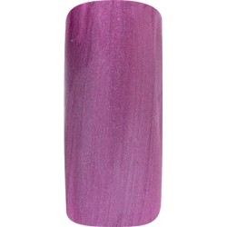 106632 - One Coat Color Gel...
