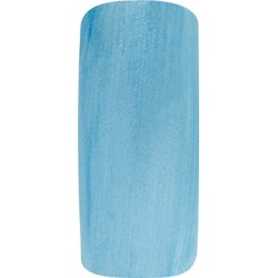 106635 - One Coat Color Gel...